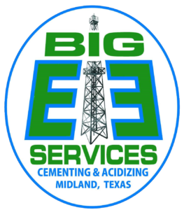 big e services llc cementing and acidizing