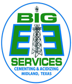 Big E Services, LLC